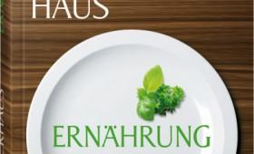 Der Brockhaus Ernährung