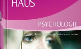 Der Brockhaus Psychologie