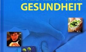 Reader's Digest Lexikon Medizin und Gesundheit
